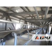 Wholesale Large Capacity Customized Mining Conveyor Systems Width 1200mm from china suppliers