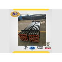 Wholesale HDD Drill Rod for Vermeer rig from china suppliers