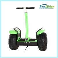 Wholesale Extreme Self Balancing Personal Transporter Scooter With Vacuum Smooth Tyre from china suppliers