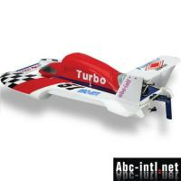 Wholesale 1:24 Gas Power Super Small Boat from china suppliers
