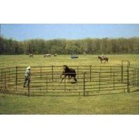 Wholesale Horse Yards from china suppliers