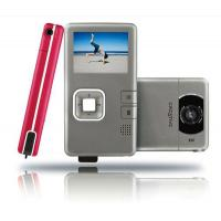 Buy cheap Flip Video Camera-Pocket Size-5MP(HDV-5090) from wholesalers