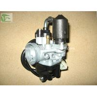 Wholesale 2T Ladies 80 Carburetor Piaggio Motorcycle Parts Typhoon 125 DELLORTO Carburetor from china suppliers