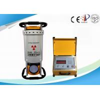 Wholesale Ultrasonic NDT Equipment X Ray Flaw Detector For Boiler Crack Testing from china suppliers