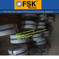 Quality OEM High Performance  24152CC/W33 Spherical Roller Bearings for sale