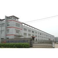 WUXI HAIJUN HEAVY INDUSTRY CO., LTD