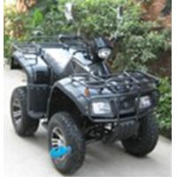 Wholesale electric ATV4000D-3 from china suppliers
