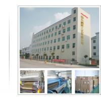 SHANTOU PENGHUI ARTS &CRAFTS CO.,LTD
