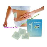 Wholesale Good Body Shaper Wonderful Patch Belly Slimming Patch Diet Weight Loss Patch from china suppliers