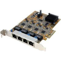 Wholesale Broadcom BCM5721 Wired PCI-E x1 Gigabit Server Internal Network card,MOQ:10PCS from china suppliers