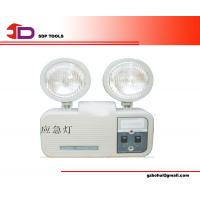 Wholesale Auto Maintenance Hardware Tool Kit With Emergency Light from china suppliers