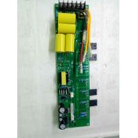 Buy cheap 28KHz -40 KHz Driving Ultrasonic cleaning Transducer Circuit Boards PCB from wholesalers