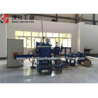 Wholesale Cooling Water  Melt Spinning Machine Less Energy Consumption from china suppliers
