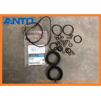 Wholesale 4451039 Hitachi Pump Unit Genuine Seal Kit For ZX200-3 ZX240-3 ZX180-3 ZX210-3 ZX250-3 Hitachi Original Parts from china suppliers