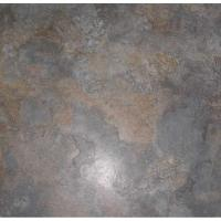 Wholesale Tile,Azul Series -glazed porcelain tile from china suppliers