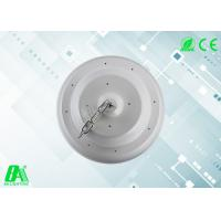 Wholesale High Luminous Efficiency 100w High Bay LED Lighting IP54 For Workshop from china suppliers