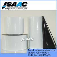 Wholesale Protective film for aluminum plastic composite panel from china suppliers