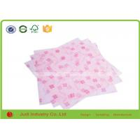 Wholesale Gravure Printed Tissue Wrapping Paper Delicate Design Colorful Gift Wrapping Paper from china suppliers