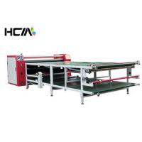 Wholesale Durable Roller Heat Transfer Machine from china suppliers