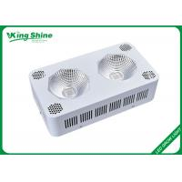 Wholesale High Power 400W Cob Led Grow Light With 8 Band , Led Plant Grow Lights from china suppliers