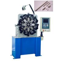 Wholesale Automatic Tension & Extension Spring Forming Machine High Precision from china suppliers