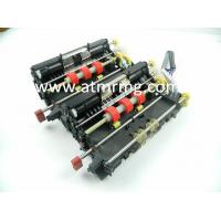 Wholesale Wincor ATM Parts 1750109641 01750109641 wincor 2050xe CMD-V4 Double Extractor from china suppliers