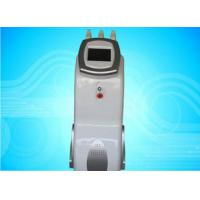 Wholesale IPL hair removal machine(NBW-I40) from china suppliers