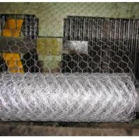 Wholesale electro hexagonal wire netting from china suppliers