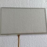 Quality resistive touch panel, touch panel resistive, touch panel for sale