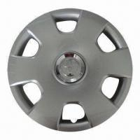 Wholesale Wheel Cover, Soft and Protect from Bumps and Bruises, Available in Various Colors from china suppliers