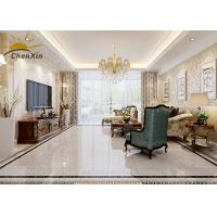 Wholesale High Gloss Living Room Indoor Ceramic Tile 1764.6 Breaking Pressure from china suppliers