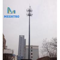 Wholesale Monopoles for Microwave from china suppliers