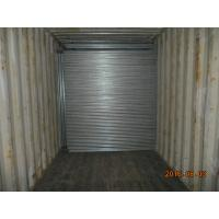 Commercial Fence Residential Fence Individual Safety Construction Temporary Chain Link Fence
