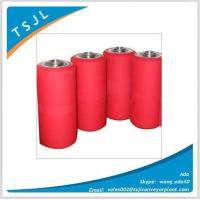 Wholesale Polyurethane rubber roller from china suppliers
