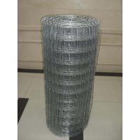 Wholesale Grassland Fence(grassland fencing,grassland wire mesh)  from china suppliers