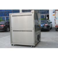 Quality 1000 Liter  -40~150C Temperature Humidity Control Chamber with big inner size for sale