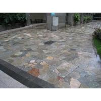 Wholesale Random Slate Paving Stone from china suppliers
