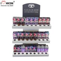 Wholesale Metal Pop Cosmetic Display Stand For Nail Polish To Re-Invent The Shopping Experience from china suppliers