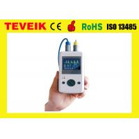 Wholesale TEMP Handheld  Finger Pulse Monitor P006  For Hospital Medical Device from china suppliers