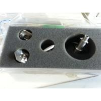 Wholesale Panasonic smt parts CM402,602 CALIBRATION JIGS from china suppliers