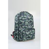 Wholesale The Backpack Bait Boat Parts Camouflage Color- Special Designed For Boats from china suppliers
