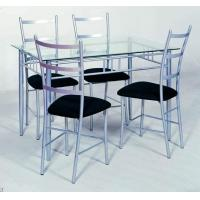 Wholesale classic dining furniture,dinning chair,chair iron set,italian style dining room furniture from china suppliers