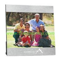 "Wholesale 5"" x 7"" Aluminum Photo Frame from china suppliers"