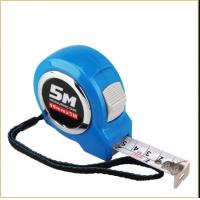 Wholesale 5M Steel Measuring Tapes, 5M Measuring Tapes, Steel Tape Measure, Tape Measuring, Metric Tape from china suppliers