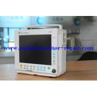 Wholesale GE DATEX-Ohmeda S5 Patient Monitor Repair Medical Equipment Spare Parts from china suppliers