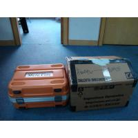 Wholesale Sumitomo T-39 Fusion Splicer from china suppliers