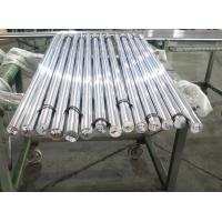 Wholesale Round Steel Guide Rod Chrome Plating Corrosion Resistant With 42CrMo4 from china suppliers