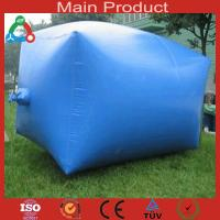 Wholesale Mobile biogas digester from china suppliers