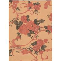 Wholesale joyful decorative wall paper from china suppliers