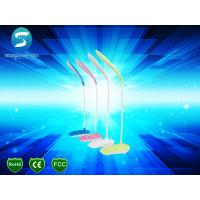 Wholesale Eye Protection LED Office Desk Lamp Rechargeable Dimmable Table Light from china suppliers